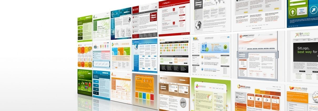 Content | Webentwicklung