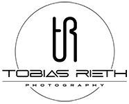 Partner | Tobias Rieth Photography