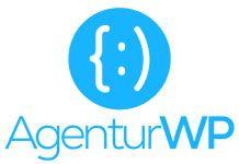 Partner | AgenturWP