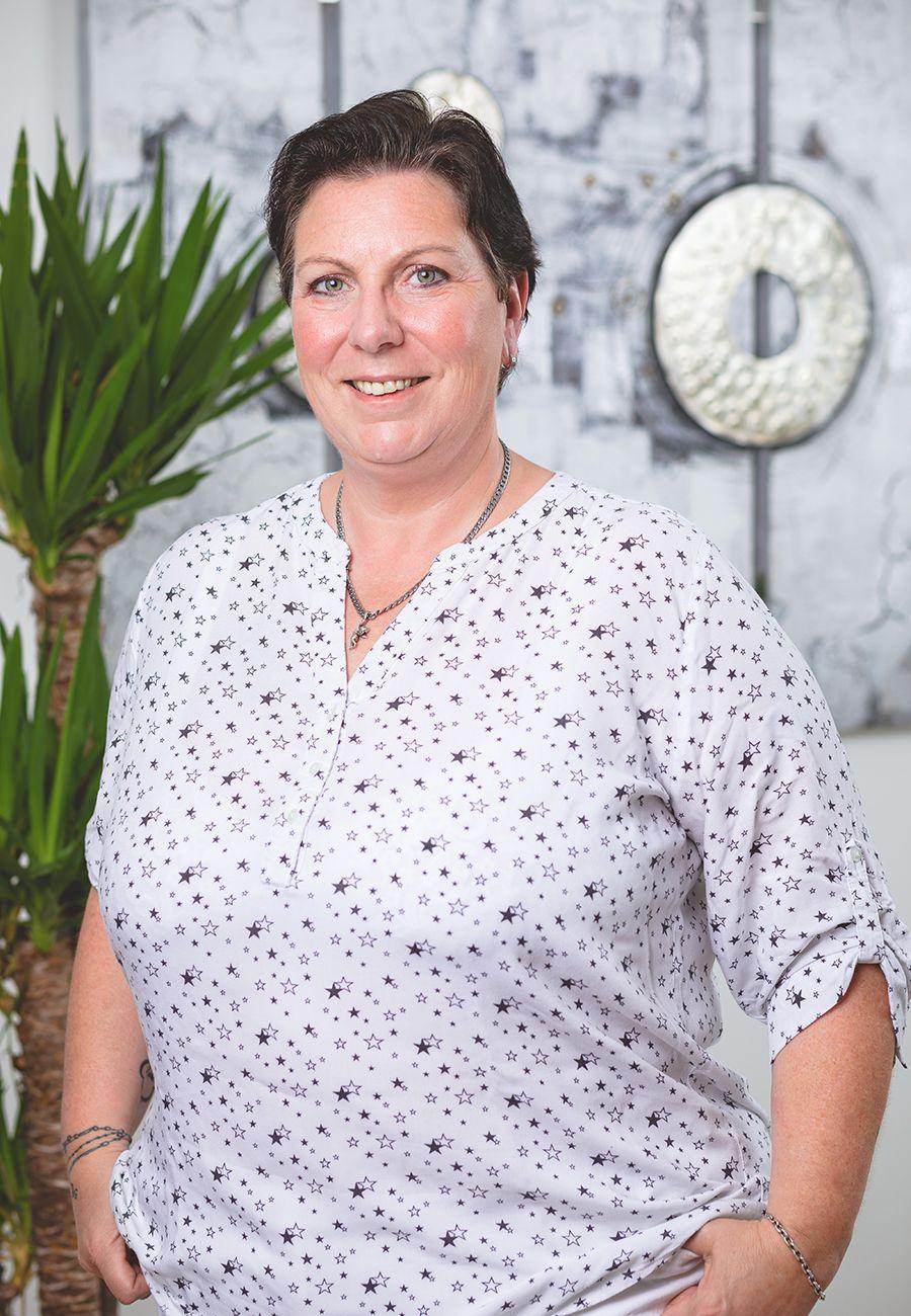 Angela Bock | CTC Meida GmbH