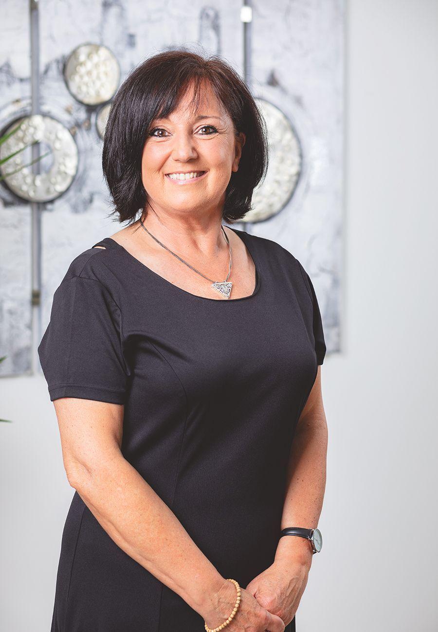 Claudia Weismantel | CTC Media GmbH
