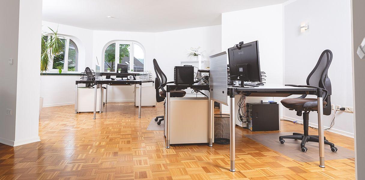 Agentur | CTC Media GmbH